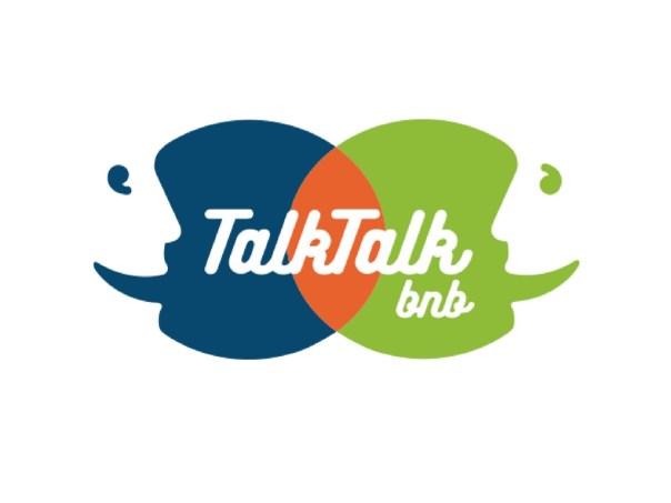 Αποτέλεσμα εικόνας για TalkTalkBnb
