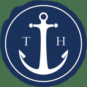 Tom Hope Logo