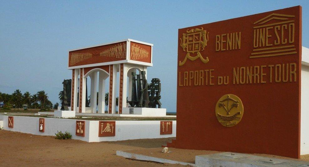 Session de renforcement des capacités de JPIC au Bénin | Mafrome