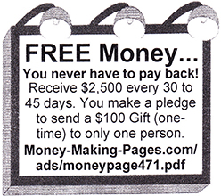 mail order opportunities-Mail Order Home Based Business