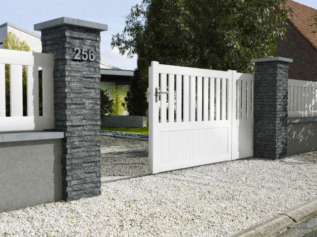 castorama bois la d coupe prix et pose des pav s. Black Bedroom Furniture Sets. Home Design Ideas