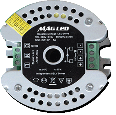 led power supplies 2