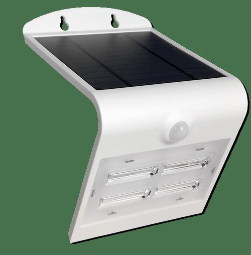 solar lights 1
