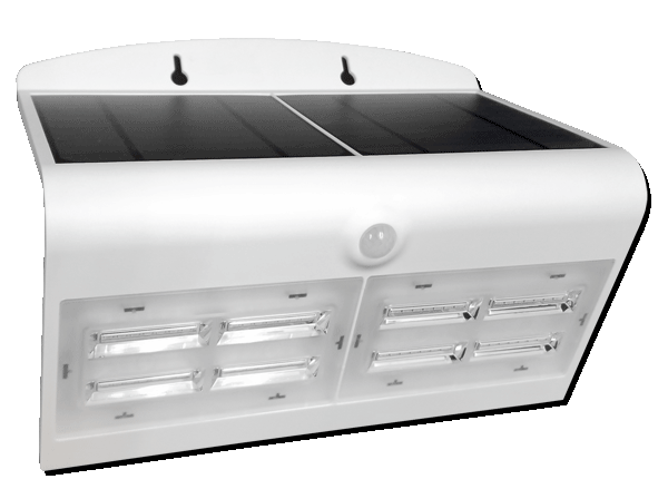 solar lights 2