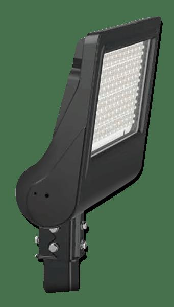 outdoor lights 11