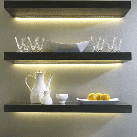undercabinet lighting 4
