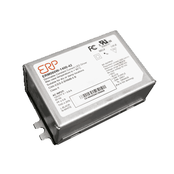 led power supplies 7