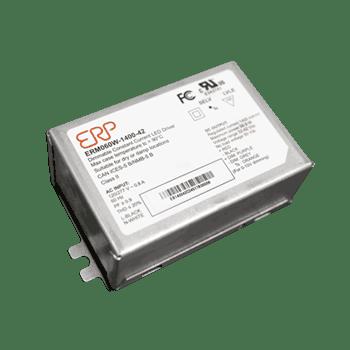 ERP power supplies 1