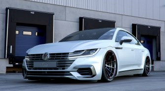 vw-arteon-tuning