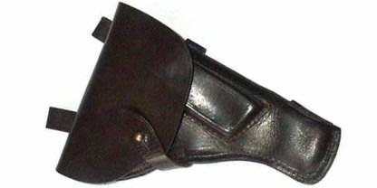 kobura-tt