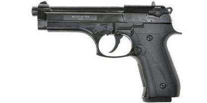 Beretta B92-СО