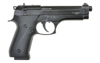 beretta-b92-so-kurs-s-10tk