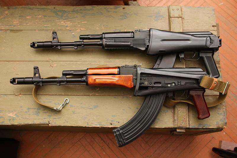 OC-AK74m-derevo