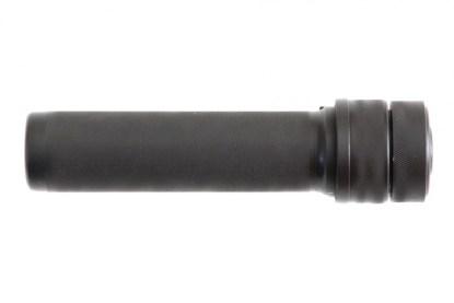 Макет Глушителя ПБС-1 (Прибор Бесшумной Стрельбы) для АК