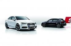 Audi-S3_photoss-231x150