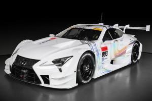 Lexus+2017+Super+GT+race+car+2__mid