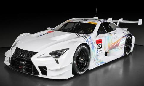 Lexus+2017+Super+GT+race+car+2__mid