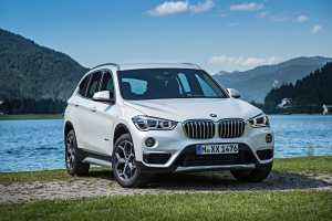 p90190686-the-new-bmw-x1-on-location-pictures-bmw-x1-xdrive25d-with-xline-2253px