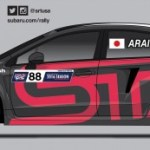 toshi-arai-grc-los-angeles-livery-sneak-peak-e1474589594371