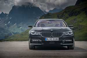 p90226934-bmw-740le-xdrive-iperformance-2250px