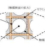 001_jp_2