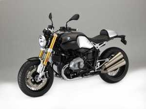 P90240308-the-new-bmw-r-ninet-11-2016-2001px