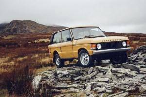 Range Rover Reborn_01