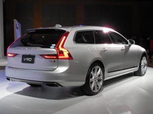 Volvo_90