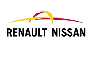La Alianza Renault-Nissan logró sinergias por 4,700 millones de dólares en 2015.
