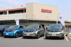 P90259859-exclusive-bmw-i-test-drive-promotion-for-costco-wholesale-japan-members-05-2017-2250px