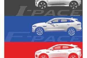 Jaguar_E-PACE_Announcement_04