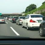 高速渋滞7