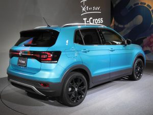 VW_T_Cross_32