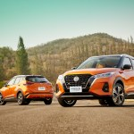 All-New NISSAN KICKS e-POWER_06-1200x800