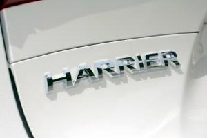 harrier_emblem