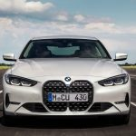 P90390665_lowRes_bmw-430i-coup-minera