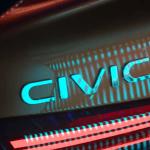 11civic_emblem