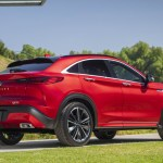 All-new 2022 QX55 AWD – 4J6A3250-source