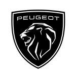 PEUGEOT_PR_NEWLOGO_WHITE