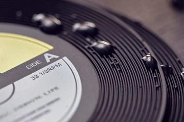 音樂相關禮贈品合作首選:HeadphoneDog 耳機狗設計