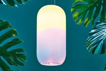 Gople – 專為綠意生活空間而生的燈具