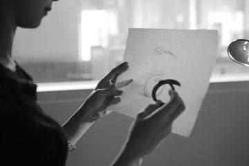【原型開發設計師】創新需要實踐:ASUS 華碩新品具象化的推手