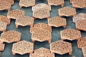 展現數位製造優勢:港大學設計 3D 列印人造礁石保護海洋生態
