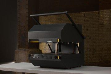 小規模量產再進化,世界上第一台桌上型正壓真空成型機 Mayku Multiplier