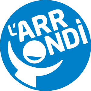 Opération l'Arrondi par MicroDON pour Nature & Découverte - Lauréat Aressy Awards Prix Com interne 2015