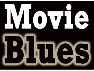 "Al Macallè la nuova stagione musicale ""Movie Blues"" CorriereAl"