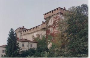 silvano orba_castello adorno