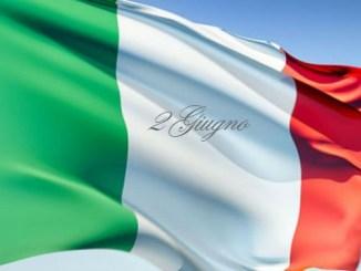 Festa della Repubblica: le celebrazioni per il 2 giugno in Cittadella con sindaco e prefetto CorriereAl