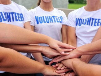 Le associazioni di volontariato si mobilitano. Mercoledì un presidio davanti alla prefettura CorriereAl