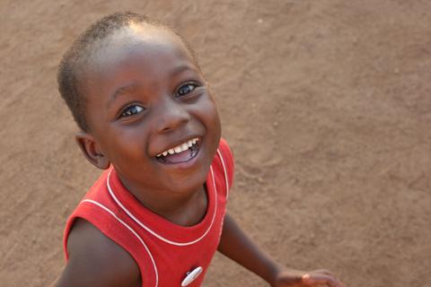Super Girineza Burundi: un futuro migliore per dieci bambini africani  AE18
